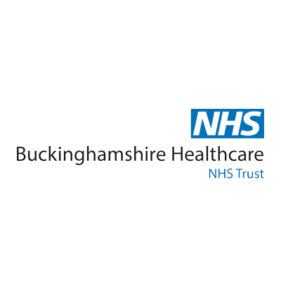 NHS-Buckinghamshire-Healthcare