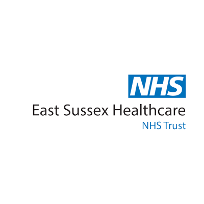 NHS-East-Sussex