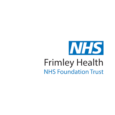 NHS-Frimley-Health