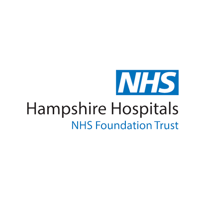 NHS-Hampshire-Hospitals