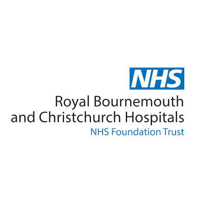 NHS-Royal-Bournemouth-Christchurch