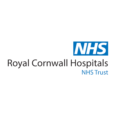 NHS-Royal-Cornwall