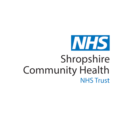 NHS-Shropshire-Community-Health