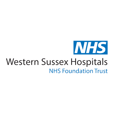 NHS-Western-Sussex
